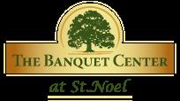 St_Noel_Logo-e1466592625423