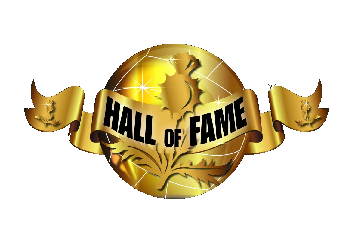 2019 Hall of Fame Dinner Icon