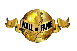 hall-of-fame-image-png-free-photo